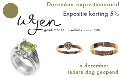 advertentie expo december